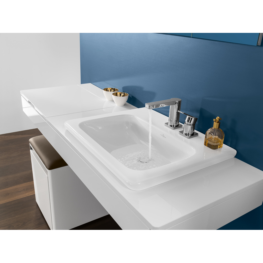 Vivia Bathroom furniture, Small piece of furniture, Other bathroom furniture