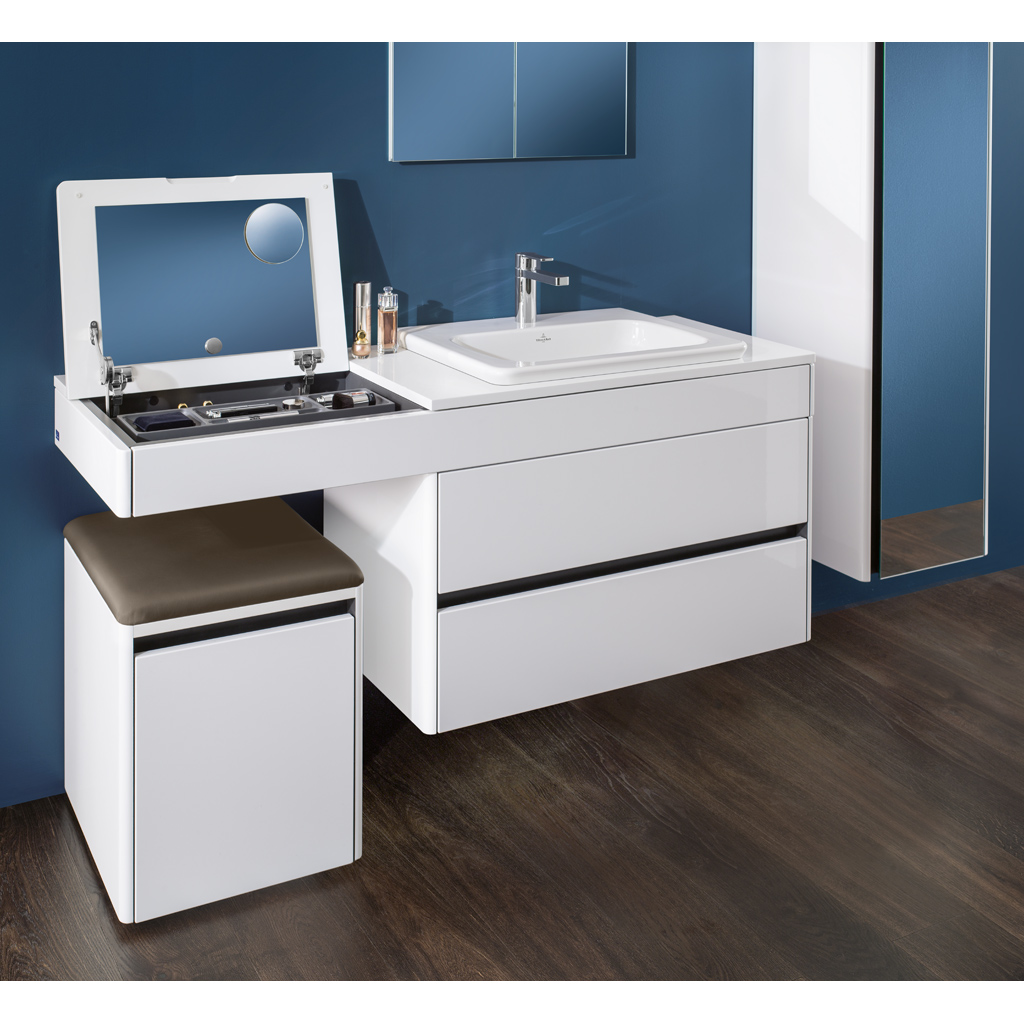 Vivia Bathroom furniture, Cabinet, Other bathroom furniture