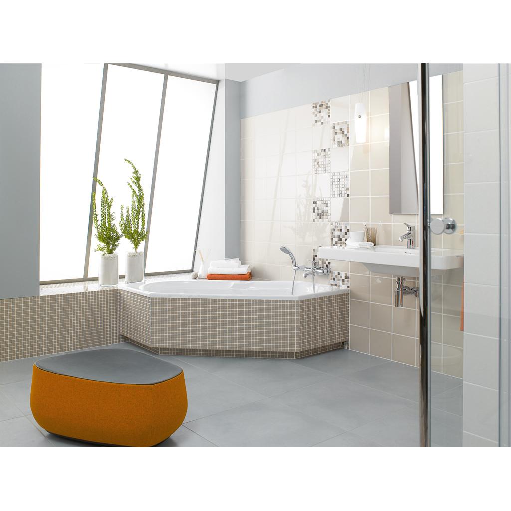 Architectura Washbasin, Vanity washbasin, Washbasins, Vanity washbasins